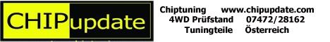 www.chipupdate.com