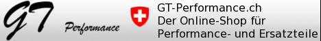 www.gt-performance.ch